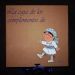 Cositaspintadas_CajaComplementos_1