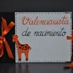 Cositaspintadas_AlbumBebeArtesanal_3