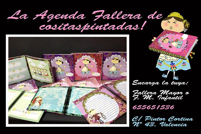 cositaspintadas_promo_agendafm